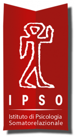 Logo-IPSO